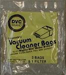 shopvac mighty mini bags