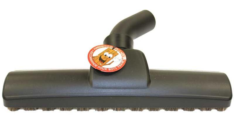 fit all floor brush top