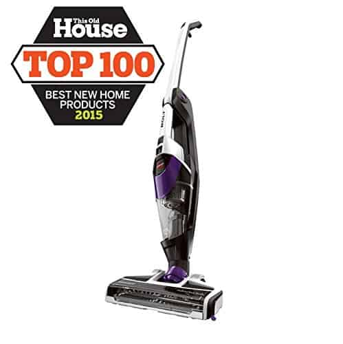Vacuum Cleaner Shop Top Brands In One Place Parts