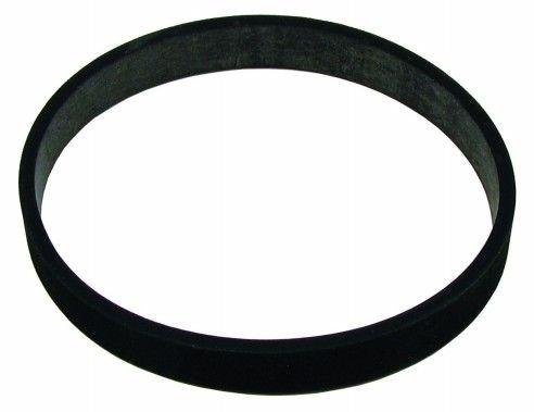 Bissell Proheat Powersteamer Pump Belt