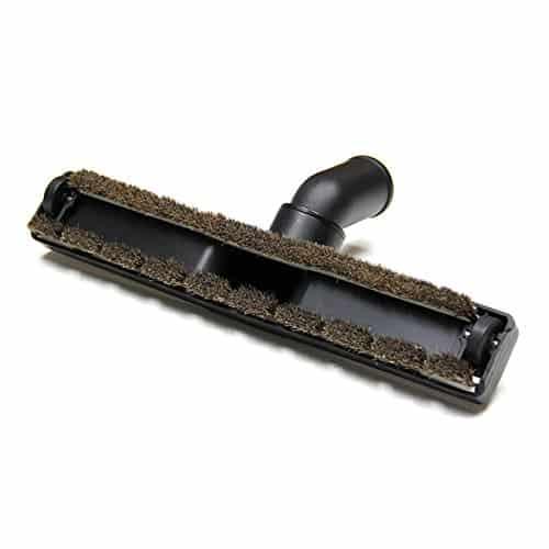 Maximalpower Fl Brush 12 Inch 1 25 Inch 1 1 4 Inch 32mm